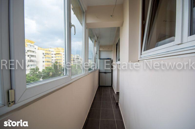 Apartament de vanzare, București (judet), Electronicii - Foto 11