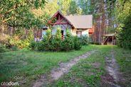 Dom na sprzedaż, Klocek, tucholski, kujawsko-pomorskie - Foto 7