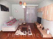 Apartament de inchiriat, Cluj (judet), Strada În Jurul Lacului - Foto 1