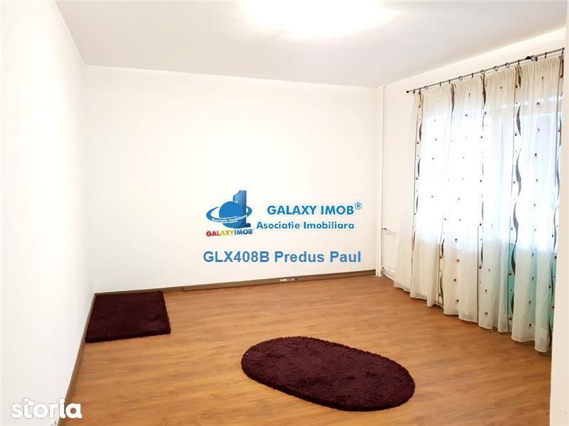 Apartament de vanzare, București (judet), Strada Dunavaț - Foto 13