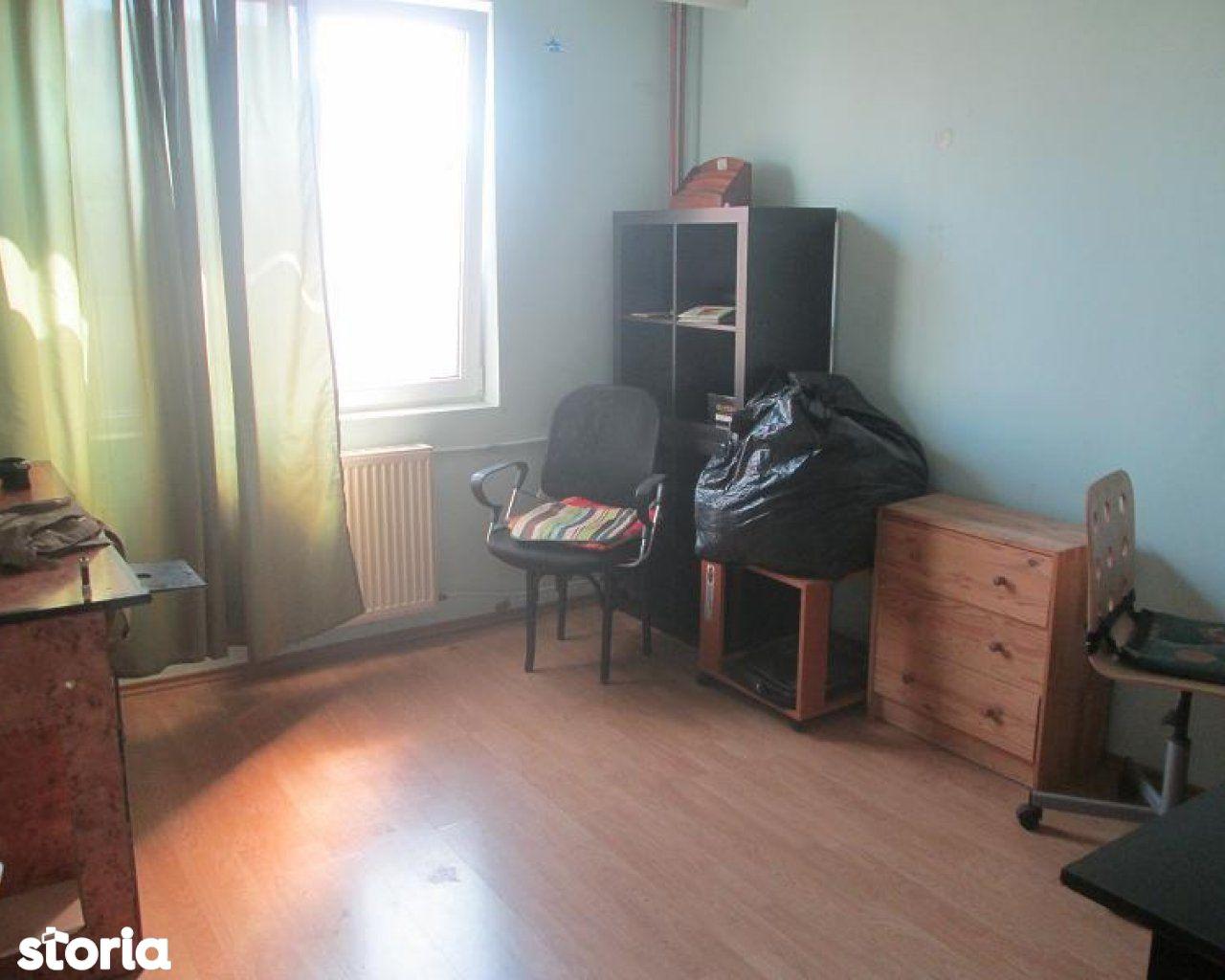 Apartament de vanzare, București (judet), 13 Septembrie - Foto 11