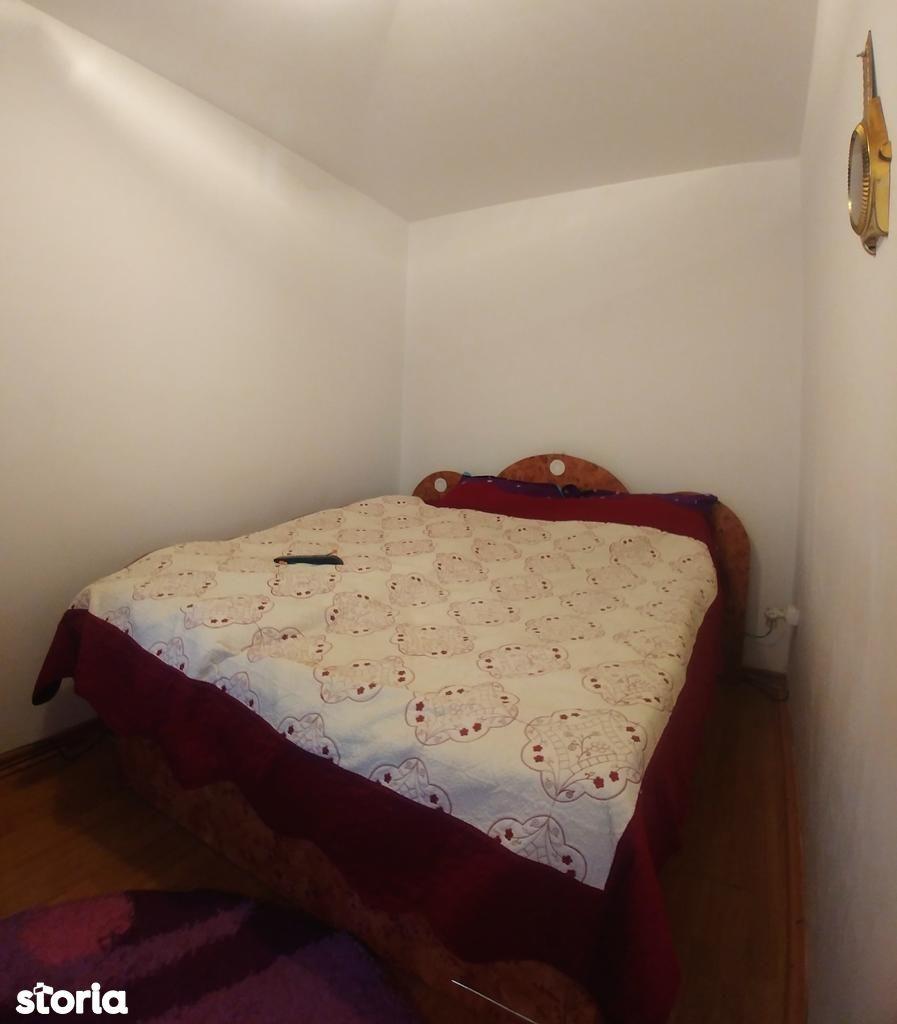 Apartament de vanzare, Maramureș (judet), Republicii - Foto 3