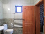 Casa de vanzare, Constanța (judet), Faleza Nord - Foto 8