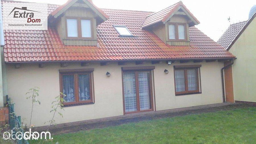 Dom na sprzedaż, Trzęsacz, gryficki, zachodniopomorskie - Foto 3