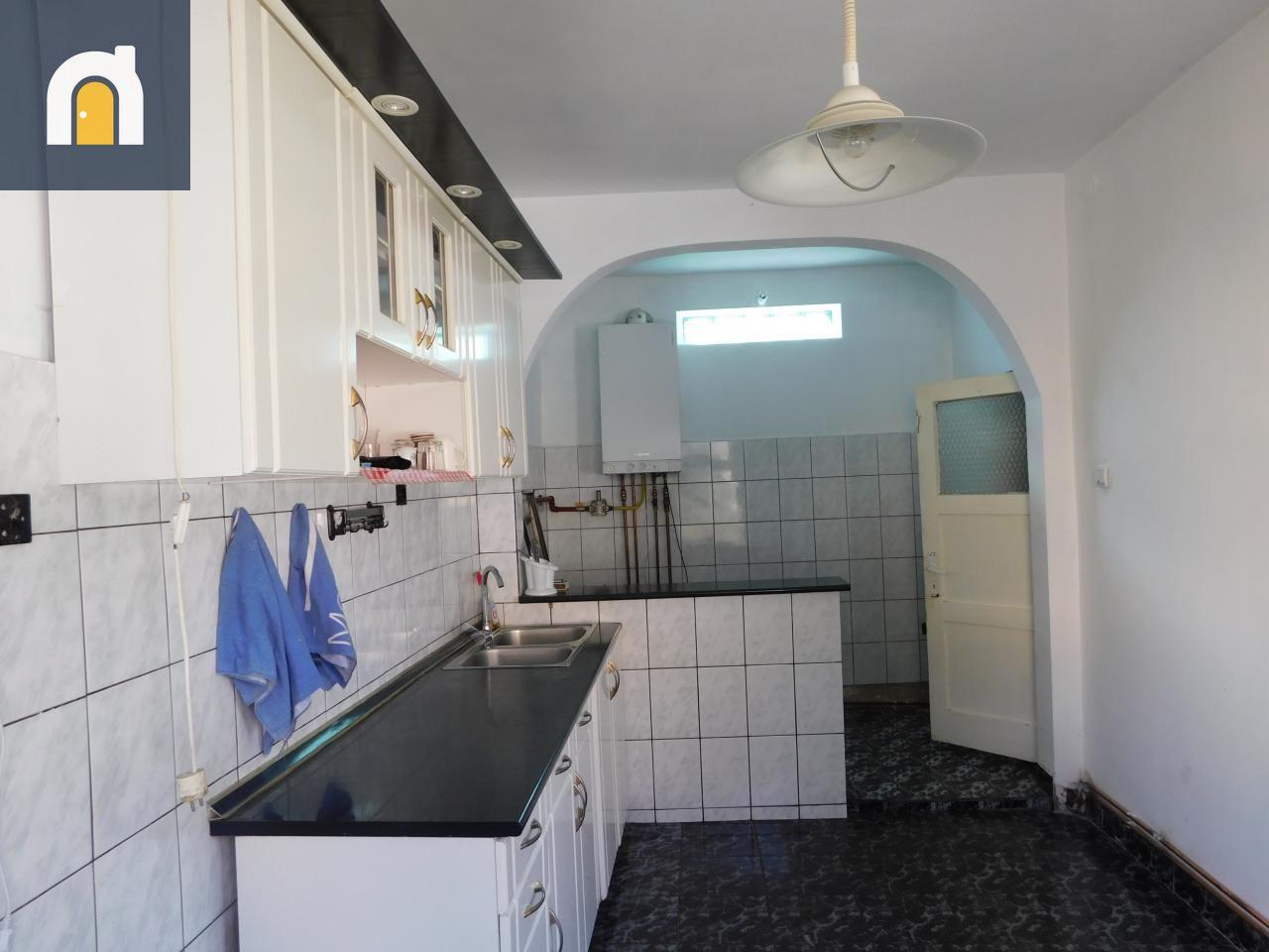 Casa de inchiriat, Cluj (judet), Iris - Foto 8
