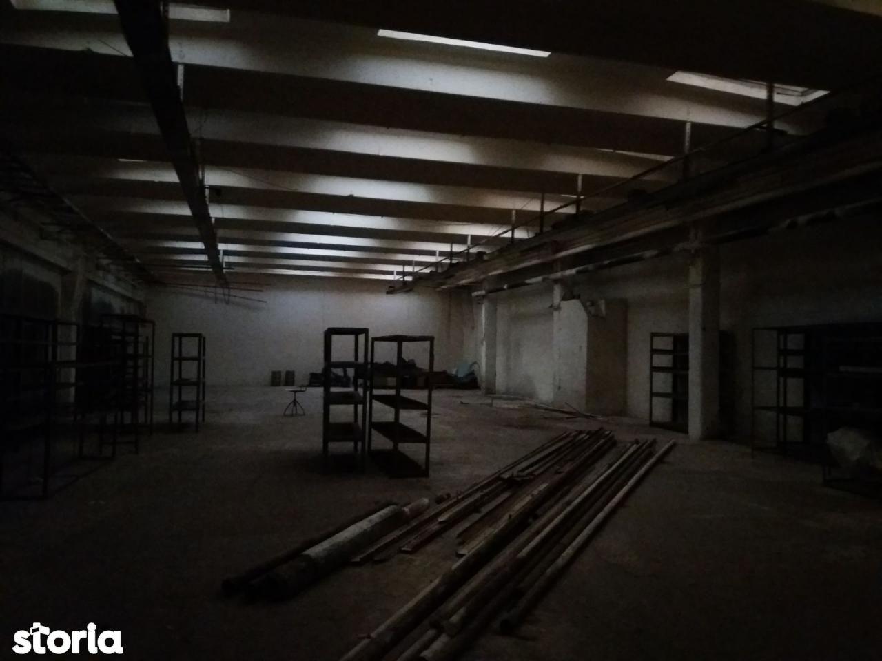 Spatiu Comercial de inchiriat, Mureș (judet), Târgu Mureş - Foto 3