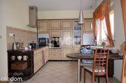Dom na sprzedaż, Lubin, Stary Lubin - Foto 4