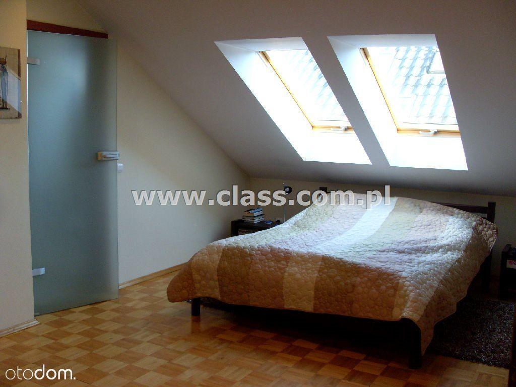 Dom na sprzedaż, Bydgoszcz, Miedzyń - Foto 14