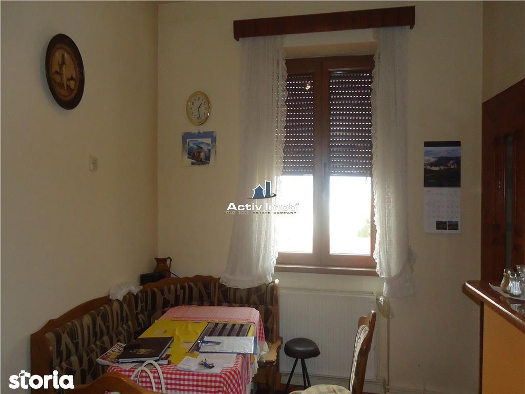 Casa de vanzare, Sibiu (judet), Strada Victoriei - Foto 7