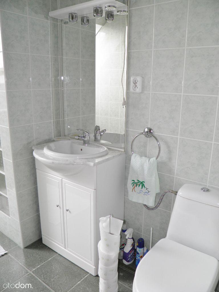 Dom na sprzedaż, Nowa Wieś Tworoska, tarnogórski, śląskie - Foto 4