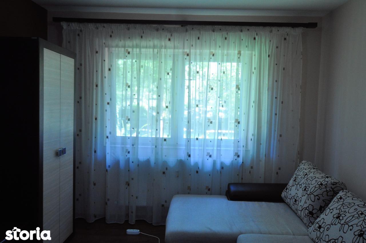 Apartament de inchiriat, Iasi - Foto 3