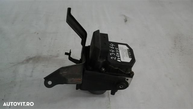 Pompa ABS Toyota Avensis An 2003-2008 cod 89541-05073 - 1