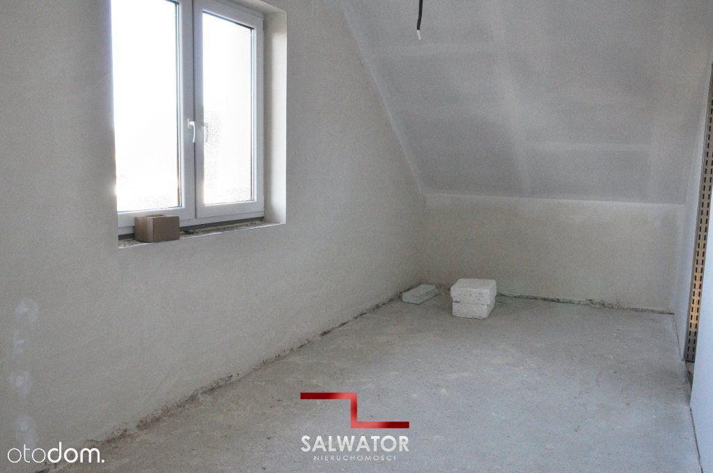 Dom na sprzedaż, Czernichów, krakowski, małopolskie - Foto 9
