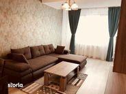 Apartament de inchiriat, București (judet), Bulevardul Regiei - Foto 6