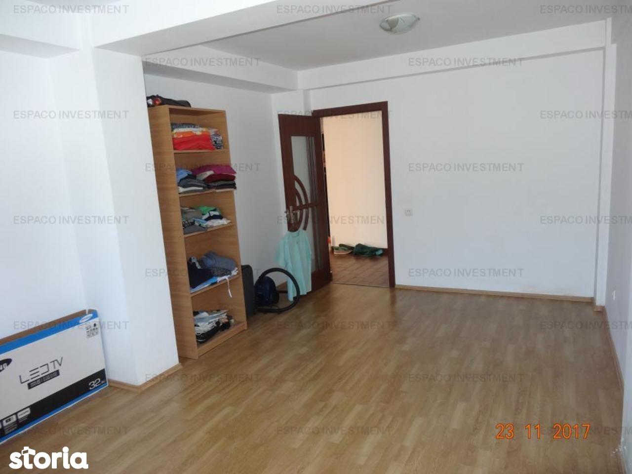 Apartament de vanzare, București (judet), Aleea Bistricioara - Foto 3
