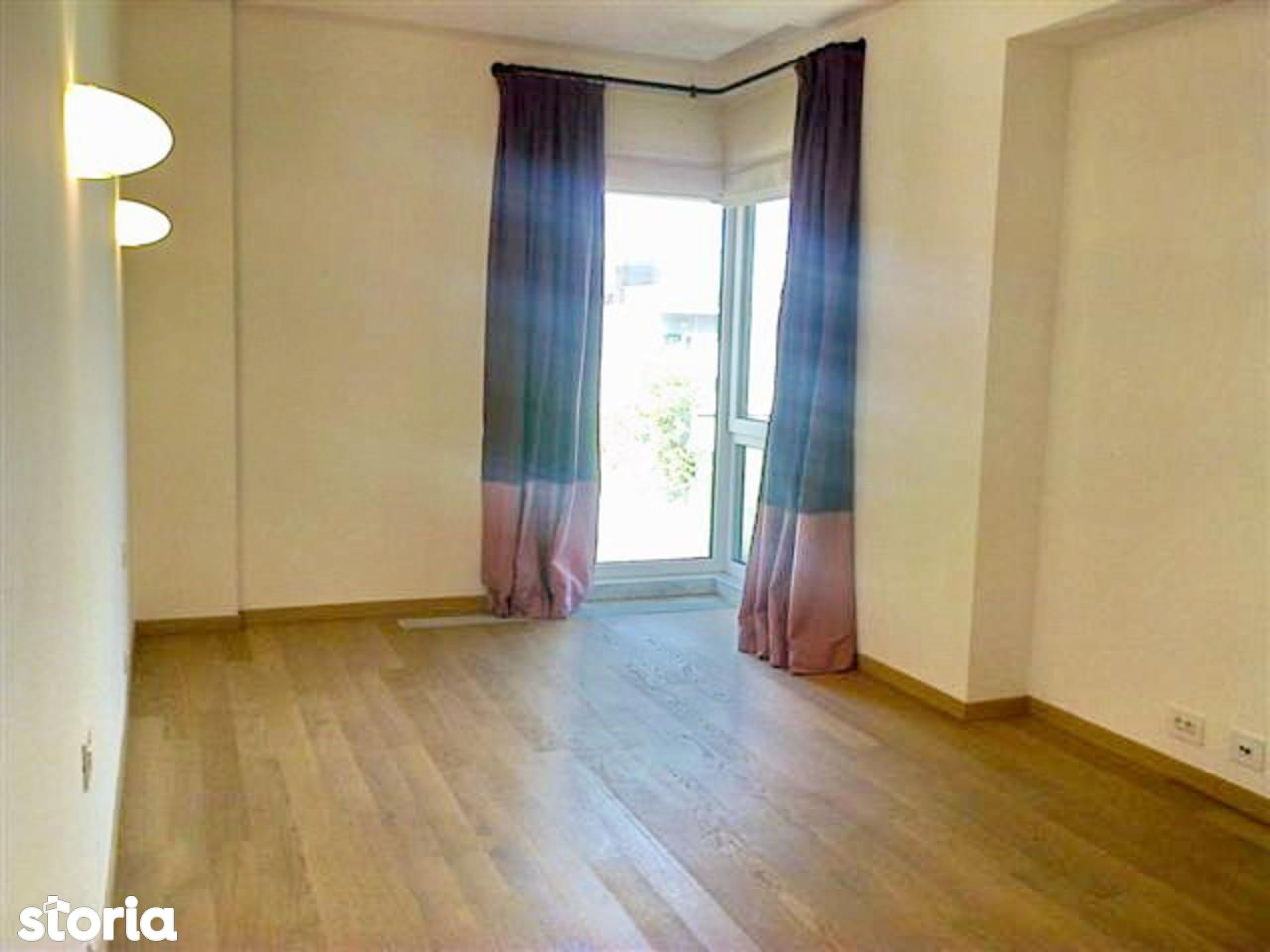 Apartament de inchiriat, București (judet), Strada Emanoil Porumbaru - Foto 6