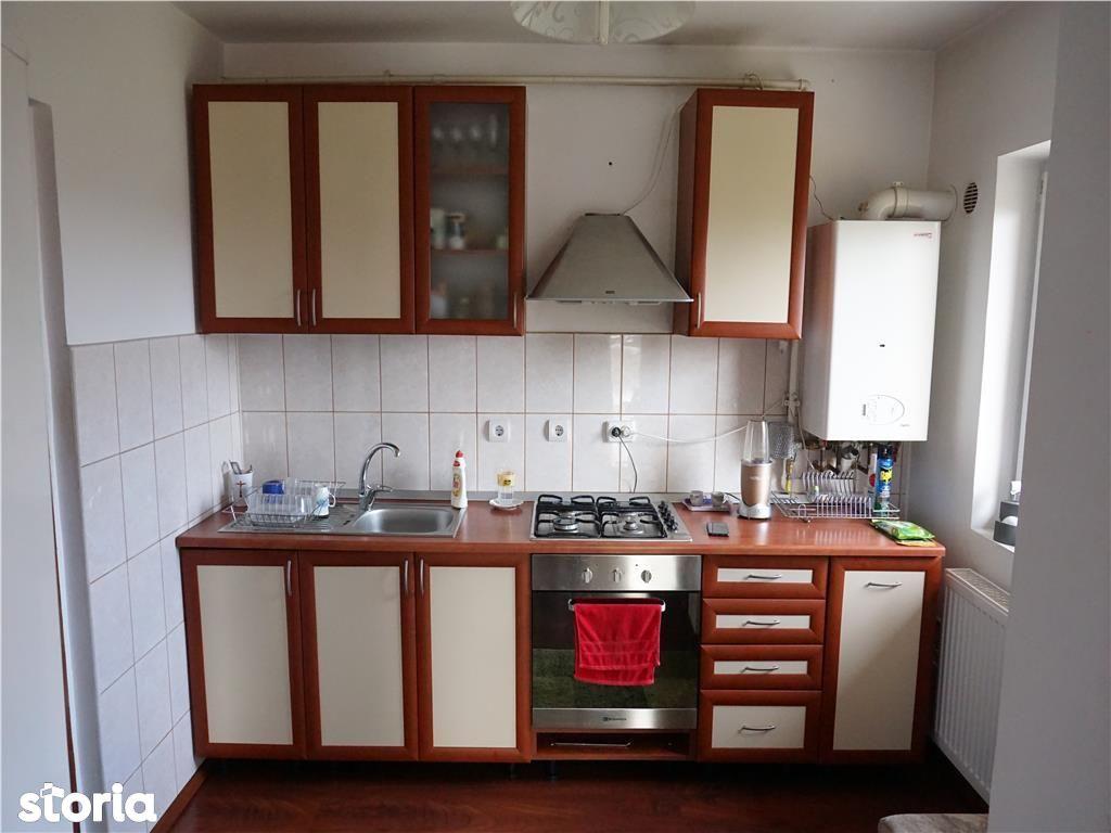 Apartament de vanzare, Cluj (judet), Strada Muzeul Apei - Foto 3