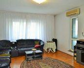 Apartament de vanzare, București (judet), Calea Victoriei - Foto 1