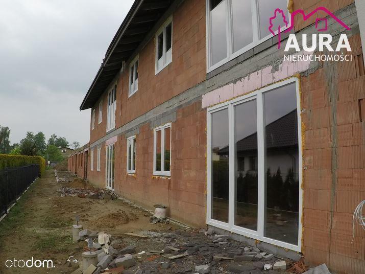 Mieszkanie na sprzedaż, Pszczyna, pszczyński, śląskie - Foto 8