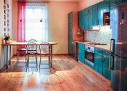 Mieszkanie na sprzedaż, Lwówek Śląski, lwówecki, dolnośląskie - Foto 5