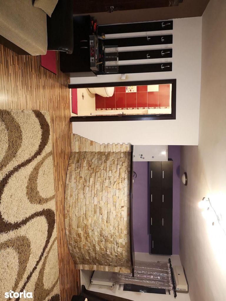 Apartament de vanzare, Cluj (judet), Someșeni - Foto 10