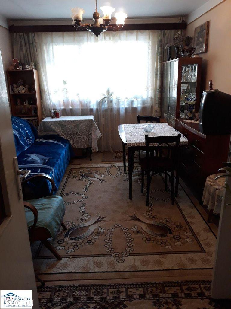 Apartament de vanzare, Suceava - Foto 4