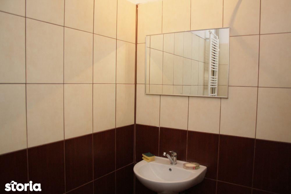 Apartament de inchiriat, București (judet), Drumul Taberei - Foto 5