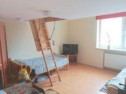 Mieszkanie na sprzedaż, Świebodzice, świdnicki, dolnośląskie - Foto 6