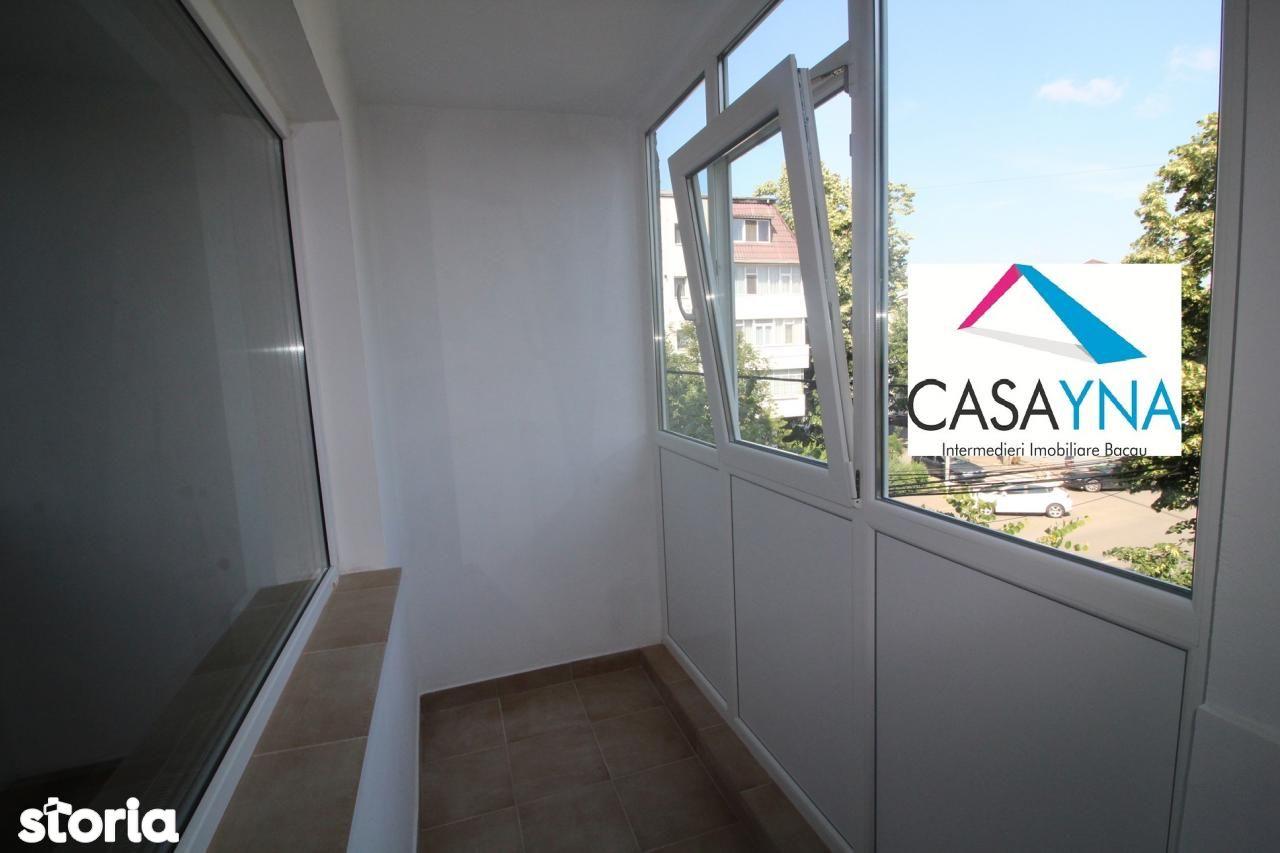 Apartament de vanzare, Bacău (judet), Bacău - Foto 2