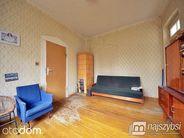 Dom na sprzedaż, Szczecin, Zdroje - Foto 8