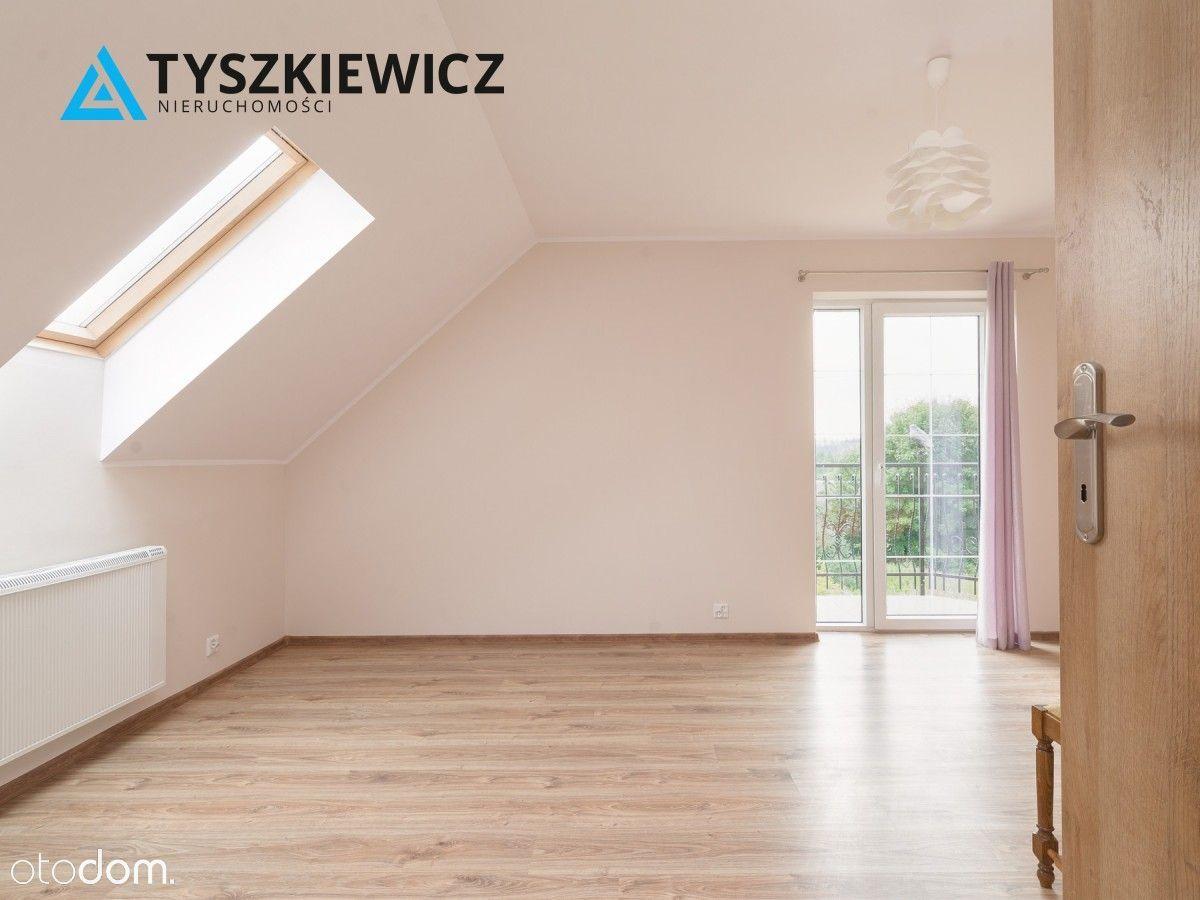 Dom na sprzedaż, Zła Wieś, gdański, pomorskie - Foto 13