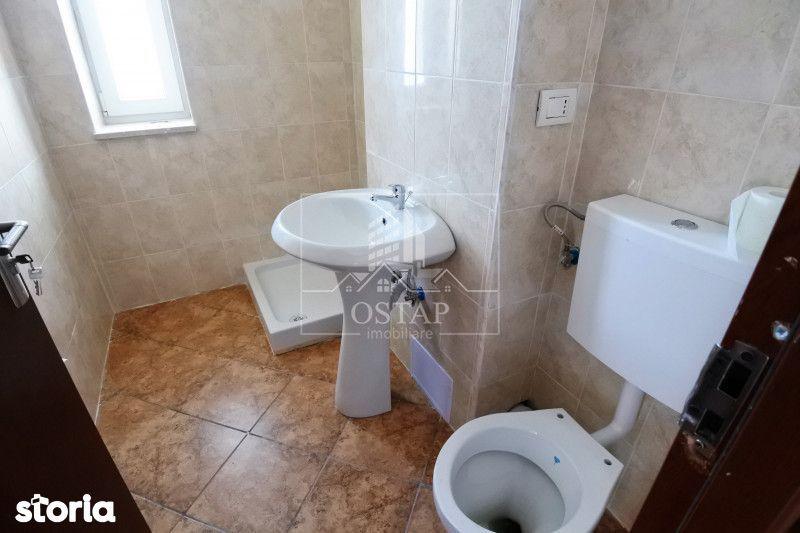 Apartament de inchiriat, Bacău (judet), Bacău - Foto 11