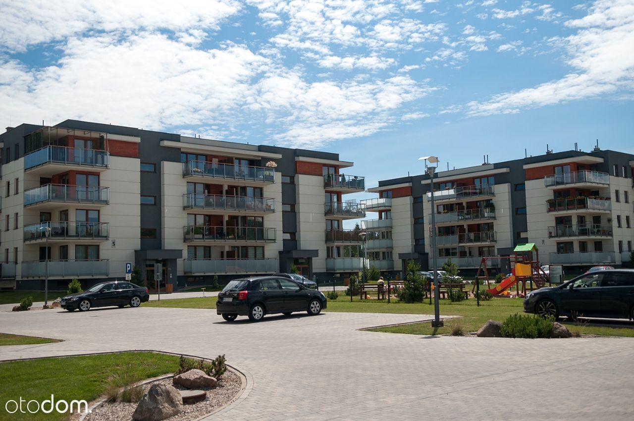 Mieszkanie na sprzedaż, Ełk, ełcki, warmińsko-mazurskie - Foto 2