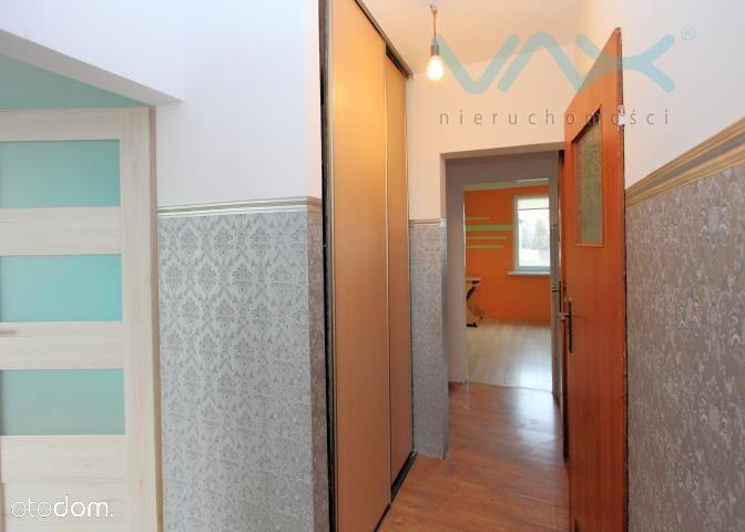 Mieszkanie na sprzedaż, Orzesze, mikołowski, śląskie - Foto 20