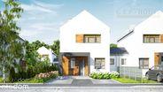Dom na sprzedaż, Palędzie, Grunwald - Foto 2