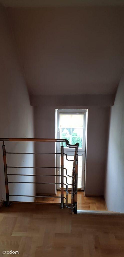 Dom na sprzedaż, Bielsko-Biała, Komorowice Śląskie - Foto 20