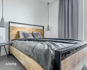 Apartament de vanzare, Brașov (judet), Prund-Schei - Foto 7