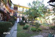 Apartament de vanzare, Timiș (judet), Iosefin-Dâmbovița - Foto 19