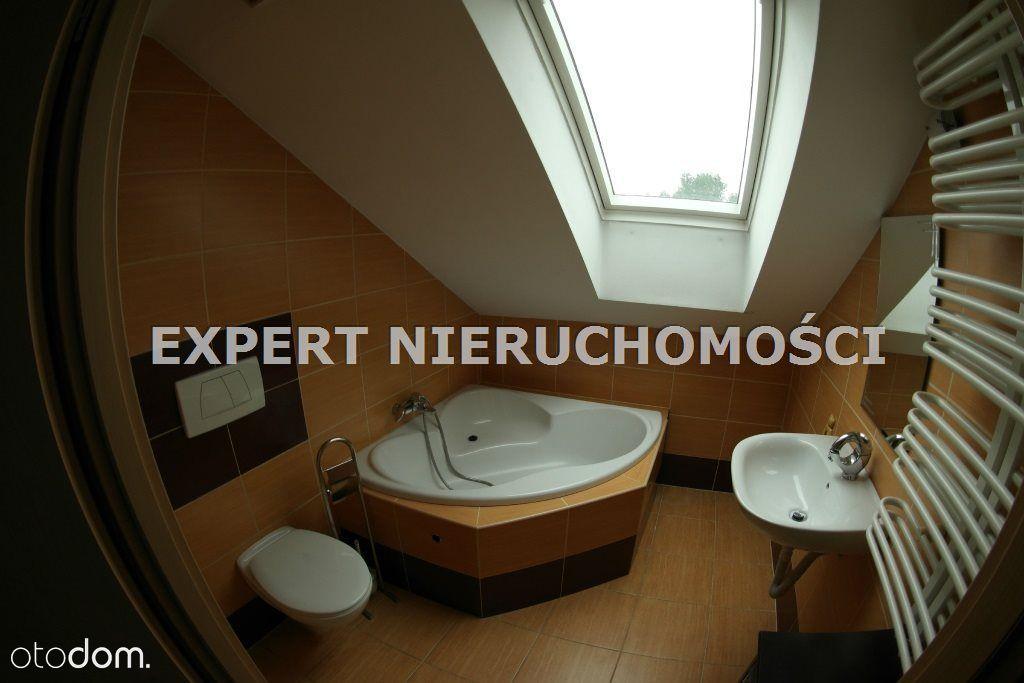 Dom na sprzedaż, Knurów, gliwicki, śląskie - Foto 18