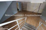 Lokal użytkowy na wynajem, Częstochowa, Centrum - Foto 2