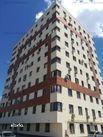 Apartament de vanzare, Iași (judet), Strada Sfântul Lazăr - Foto 9