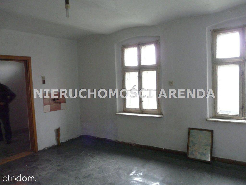 Dom na sprzedaż, Krostoszowice, wodzisławski, śląskie - Foto 8