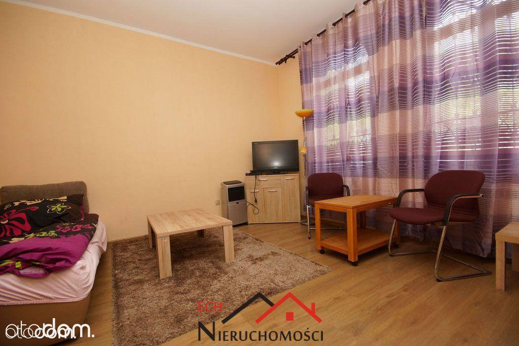 Lokal użytkowy na sprzedaż, Gorzów Wielkopolski, lubuskie - Foto 4