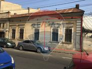 Spatiu Comercial de vanzare, Cluj (judet), Strada Cloșca - Foto 4