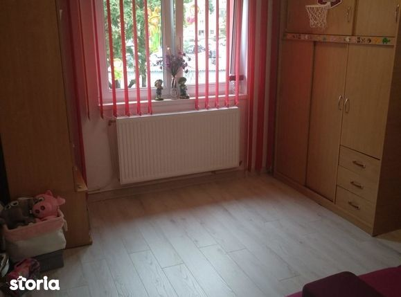 Apartament de vanzare, Cluj (judet), Aleea Moldoveanu - Foto 5