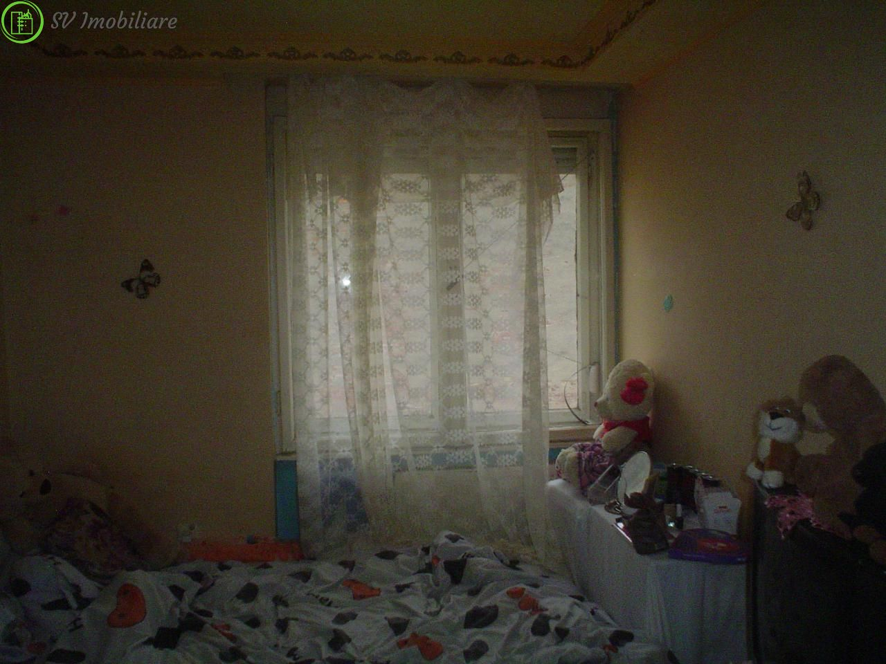 Apartament de vanzare, Caraș-Severin (judet), Caransebeş - Foto 13