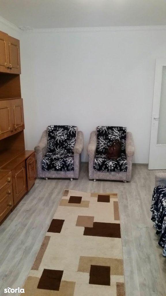 Apartament de inchiriat, Galati - Foto 9