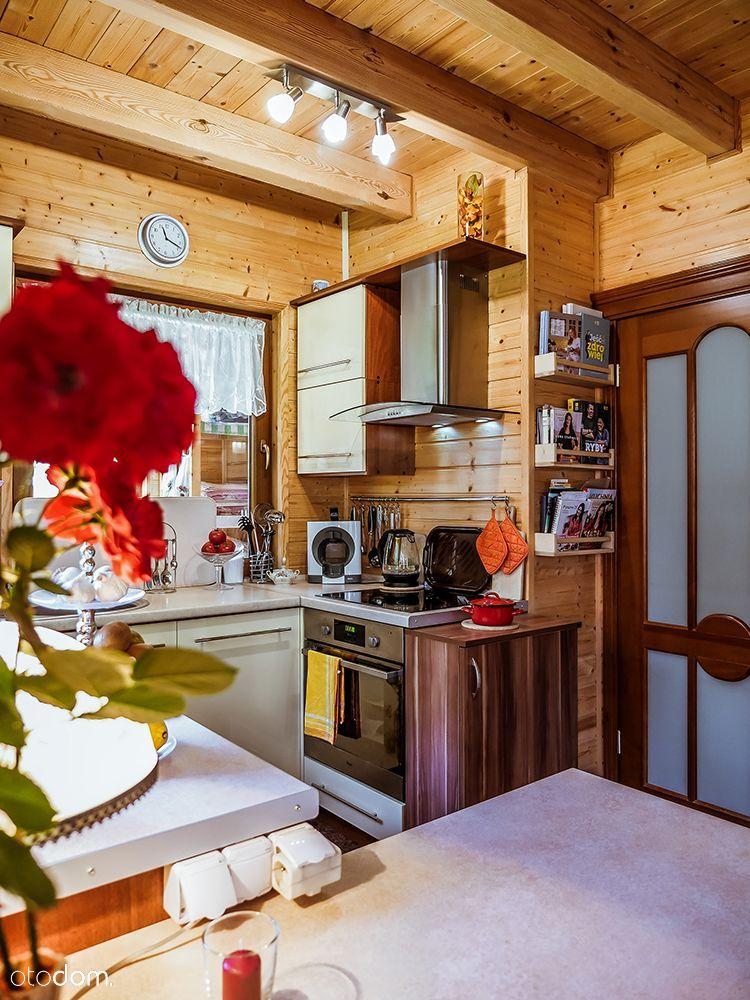 Dom na sprzedaż, Trzęsacz, gryficki, zachodniopomorskie - Foto 10