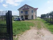 Casa de vanzare, Targu Jiu, Gorj, Primaverii - Foto 15