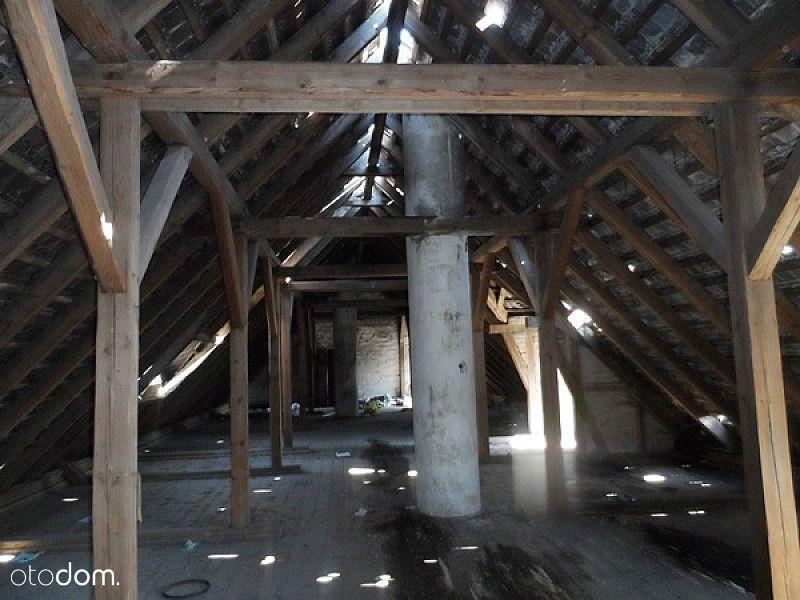 Lokal użytkowy na sprzedaż, Jelenia Góra, dolnośląskie - Foto 8